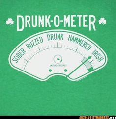 galleries, funni stuff, ireland, shirts, st patricks day, drunkomet, new years eve, irish, thing