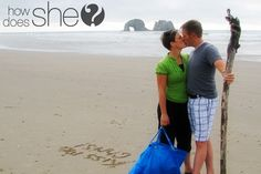 Spice it UP! 8 Dating Techniques for any couple!! #relationships #marriage #dating #love