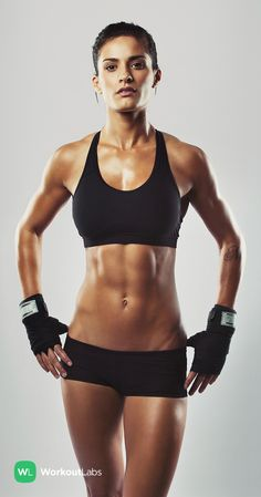 Slim, Lean and Strong: Gym Workout Program & Nutrition Plan – Shed extra pounds and tone your whole body in just weeks. Visit http://WLabs.me/1mzQiTj