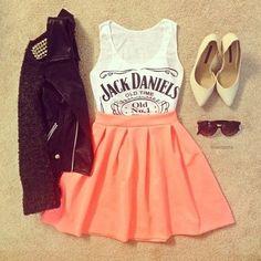 Clothes- adorable