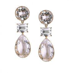 Tamsin wedding earrings?!