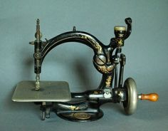how much is a 1930 singer sewing machine worth