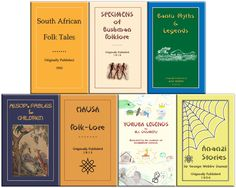 Folklore, Book set, AFRICAN FOLKLORE, 29%, discount, FREE SHIPPING, africa, South Africa, Zambia, Ghana, west africa,  CLICK TO ORDER,  support children in Africa. $44.99