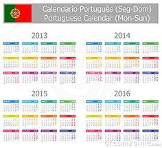 2013 em portugues wallpaper calendario 2012 e 2013 em portugues