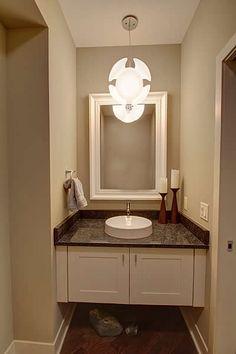 jack and jill on pinterest traditional bathroom vanities and transitional bathroom. Black Bedroom Furniture Sets. Home Design Ideas