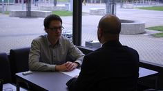 Nailing the Most Common Interview Questions -- via Lifehacker