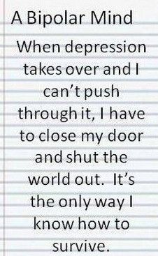 . life, mental health, bipolar disord, door, bipolar depression, bipolar mind, depression bipolar, quot, mental disord