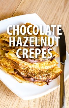 Chef Mario Batali used Nutella and fresh ricotta cheese to make his Chocolate Hazelnut Ricotta Crepes Recipe in a rich breakfast battle on The Chew. http://www.recapo.com/the-chew/the-chew-recipes/chew-chocolate-hazelnut-ricotta-crepes-recipe-nutella-crepes/