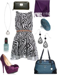 """""""Untitled #162"""" by mel-james on Polyvore        $261 for this complete look."""