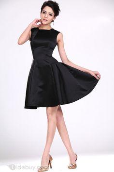 Elegantes vestidos cortos de coctel 2012  http://vestidoparafiesta.com/elegantes-vestidos-cortos-de-coctel-2012/