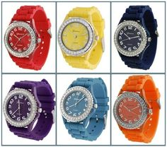 Watch sale!  Great s