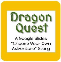 how to write an adventure story ppt presentation