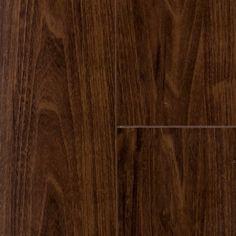 10mm Ponta Negra Brazilian Cherry - Dream Home - Nirvana PLUS | Lumber Liquidators