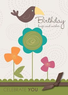 stampin up MDS My Digital Studio by Stampin' Up