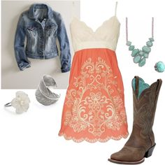 country cutie I have the boots already!:)