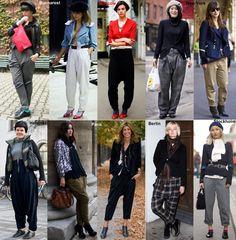 pants pants pants  #