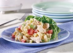 Chicken Pasta Salad..Yummy    http://pinterest.com/pin/create/bookmarklet/?media=http%3A%2F%2Fwww.weight-watchers-recipes.net%2Ffiles%2Fpoints-plus-chicken-pasta-salad.jpg&url=http%3A%2F%2Fwww.weight-watchers-recipes.net%2Fchicken-pasta-salad.html&alt=alt&title=Weight%20Watchers%20Recipes%20-%20Chicken%20Pasta%20Salad&is_video=false&