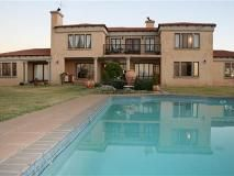 Farm for sale in Sterkfontein, Krugersdorp R 5500000 Web Reference: P24-101301295 : Property24.com