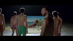 nicolas lauffenburger on Vimeo