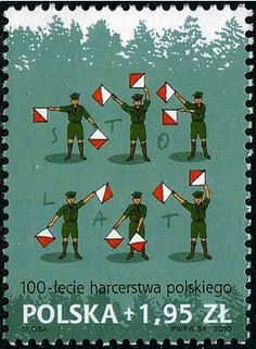 Google Image Result for http://www.sossi.org/articles/newstamp/2010poland1.jpg