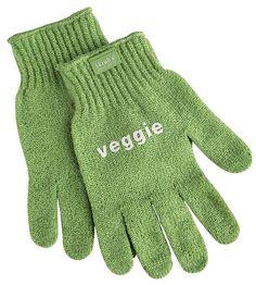 671002-veggie_glove