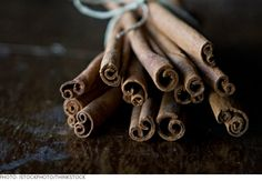 ingredi diy, skin care, skincar, cinnamon face, beauti