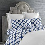 sheets - bold look