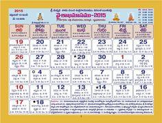 Calendar, Vector free download