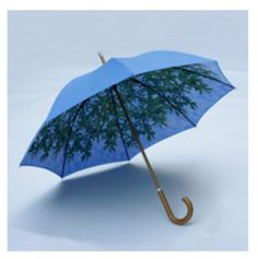 Mignon Faget Under the Oaks Umbrella - Need this STAT!