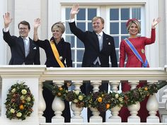 Kabinet kiest voor 'behoedzame' begroting   nu.nl/politiek   Het laatste nieuws het eerst op nu.nl