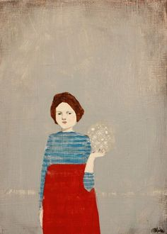 she carried truth and perfection with her by amanda blake