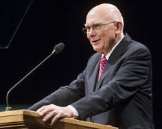 Religious freedom still possible | Deseret News