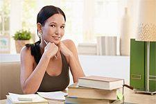 Aromatherapy Education using Essential Oils | AromaWeb.com
