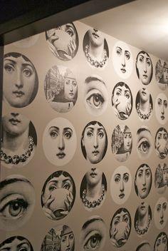 Florence Deau . architecture d'intérieur . décoration . design