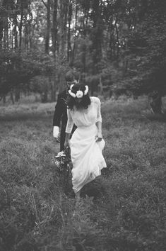 by Lydia Jane Photography #bw