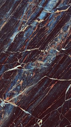 My Lockscreens - Marble -  -