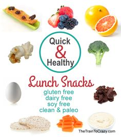 lunch boxes, clean eating lunch box, paleo lunches for kids, box snack, paleo lunch kids, healthy lunches, paleo quick snacks, healthy lunch box, lunch snacks