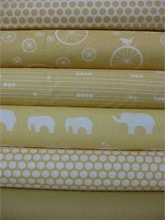 Baby Boy Crib Bedding Organic Birch Fabric by JujuBelleDesigns, $180.00