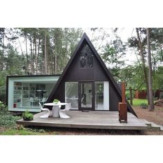Container House On Pinterest Container Houses Shipping