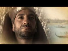 Planet Egypt Quest for Eternity 4of4 Documentary  http://topdocumentariesmovies.blogspot.com/2012/08/planet-egypt-quest-for-eternity-2011.html#