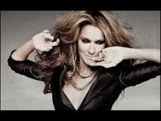 ▶ Celine Dion - Shadow Of Love - YouTube