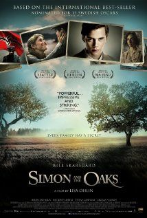 Simon & the Oaks - Directed by Lisa Ohlin