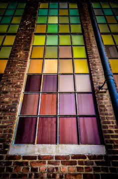 #color #windows