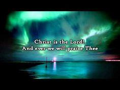 Phil Wickham - O Holy Night - Lyrics