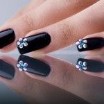 Awesome Nail Design Ideas 2013