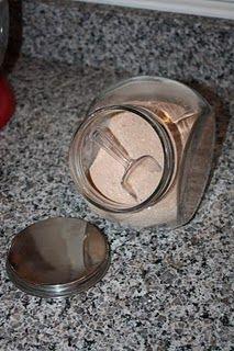 Homemade hot chocolate...yummmmmmmm