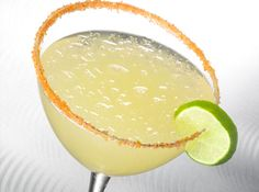 KORBEL Sparkling Margarita