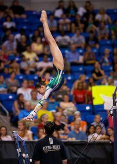 Kyla Ross gymnastics gymnast  from Kythoni's Aly, Gabby, Kyla, Jordyn (Raisman, Douglas, Ross, Wieber) board http://pinterest.com/kythoni/aly-gabby-kyla-jordyn-raisman-douglas-ross-wieber/ m.3.42  #KyFun