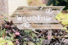 Wedding this way.