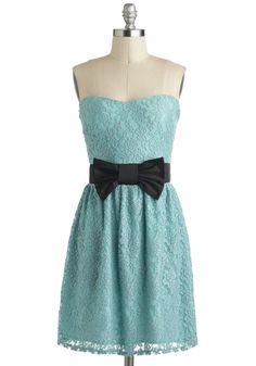 Party Performance Dress | Mod Retro Vintage Dresses | ModCloth.com